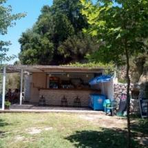 Villas Bar